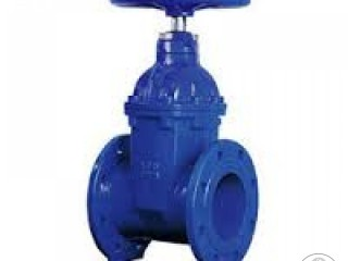 SLUICE VALVES IN KOLKATA